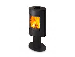 P6280182 kopie 1080p s ohněm