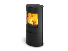 P3130201 s ohněm 1080p