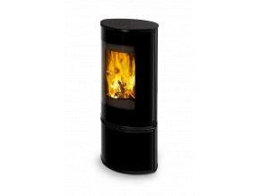 P6150178 s ohněm 720x1080